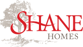 Shane Homes Logo png