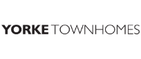 yorke townhomes logo png.