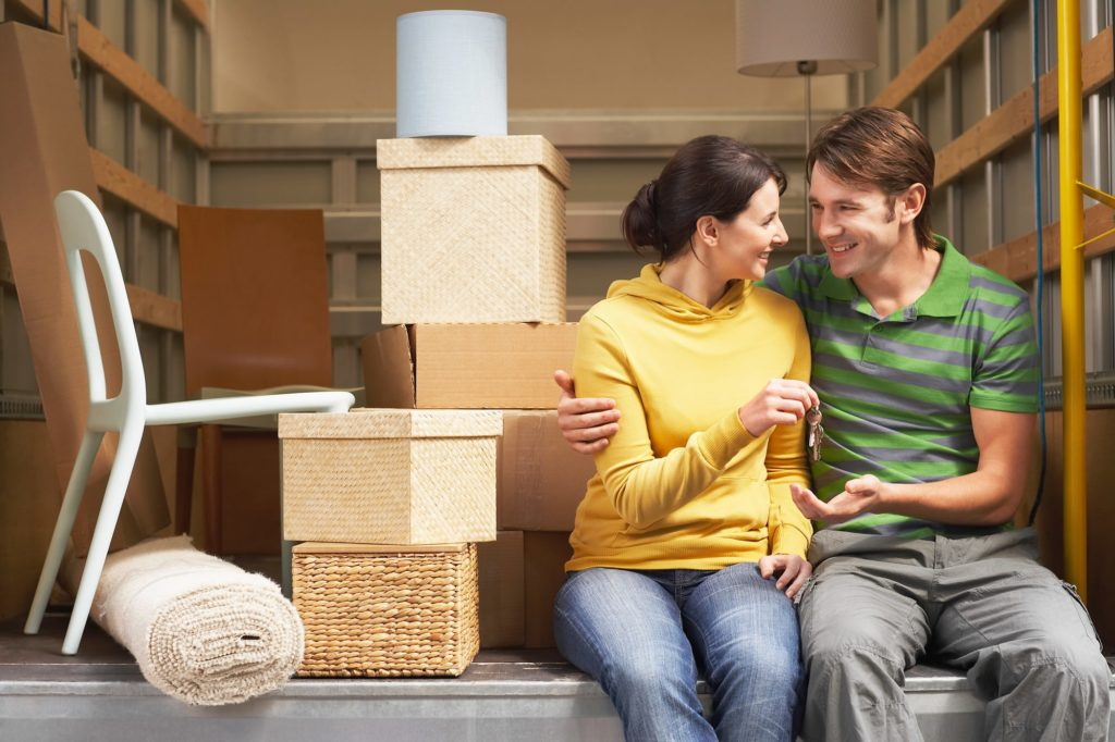 Why You Should Consider Buying a Quick Possession Home