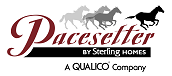 Pacesetter by Sterling Homes