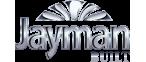 Jayman Builders Logo