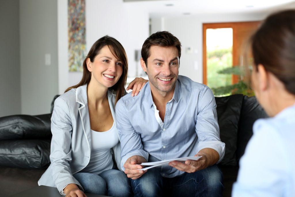 Reduce Your Monthly Mortgage Costs with a Rental Suite